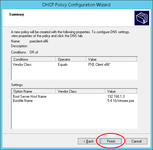 configuration dhcp windows server 2012 pdf
